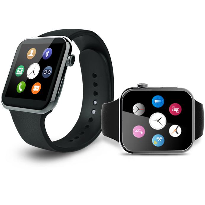 Wholesale Smart Watch,Cheap Smart Watch Oem