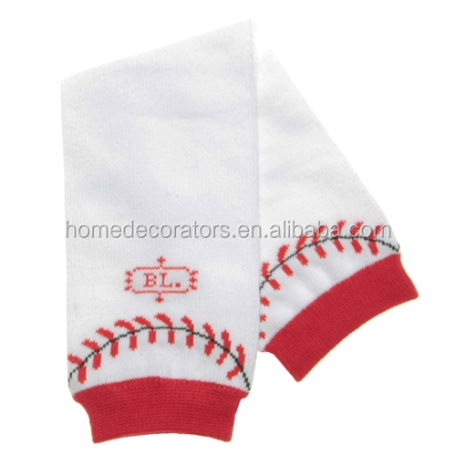 Baby Leg Warmers Sports Leg Warmers Kids Leggings