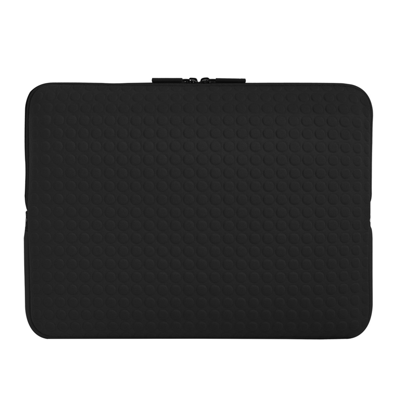EXCO 2016 Top selling 12.5 inch laptop sleeve