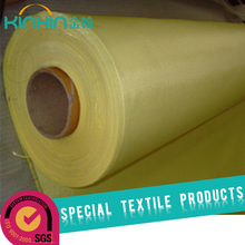 Aramid Fiber Fabric Factory in China
