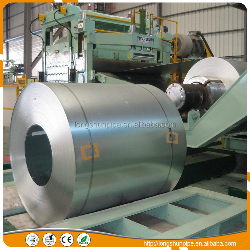 hot rolled prepainted galvanized flat steel sheet