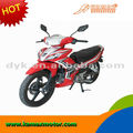 2014 China New Cheap KA110-9A 125cc Cub Motorbike