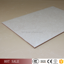 Hot Sale Dining Room Wall Marble Glazed Porcelain Wall Tile