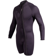 Neosport Super Stretch 3Mm Rubber Diving Suit