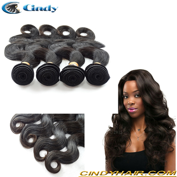 Jessica Simpson Hair Extensions Manufacturer 113