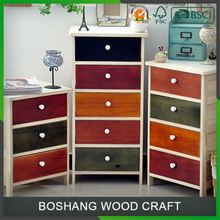 Kitchen Cabinets Space Saving Wooden Decorative Home Furniture
