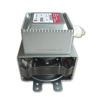 original 1000w lg microwav magnetron price in india 2m246(03gkh)