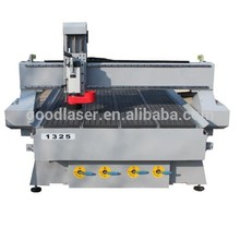 Wood Working CNC Router Hot Cutter For Wholesale