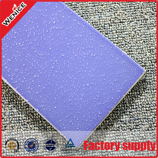 cheap price ceramic swimming pool floor tiles size 240*115
