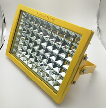 energy-saving fitting df-6 portable Explosion proof led proof light
