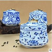 Cheap small ceramic decorative mason jars wholesale for gifts