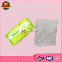 Cheap Price High Quality Baby Wet Wipe for hand&mouth baby wipes