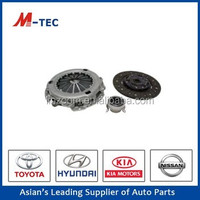 high quality KY401-16-410A Clutch Cover/ Clutch Pressure Plate with comptitive price