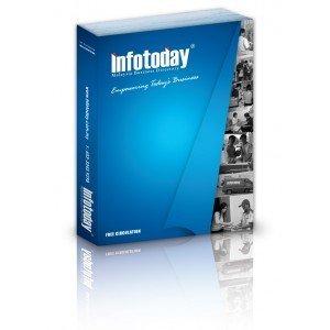 Infotoday Malaysia Business Directory - Buy Malaysia ...