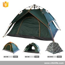 JUJIA-622266 european camping tent wholesale camping tent manufacturer outdoor tent for sale