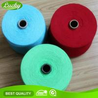 Golden supplier simply wool and yarn
