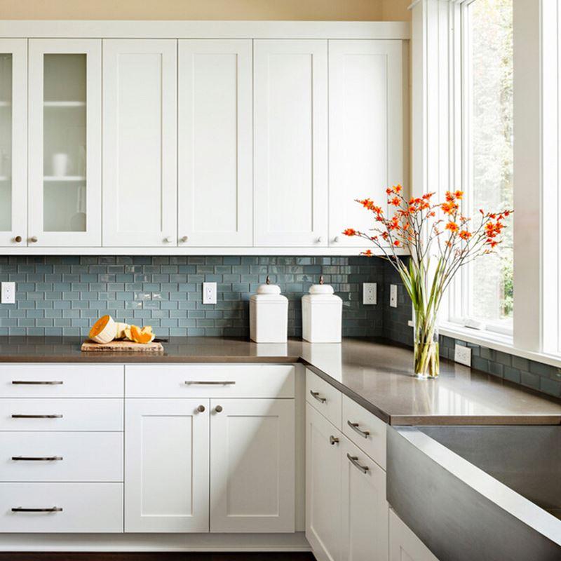 Venta al por mayor muebles de cocina sencillos compre online los ...