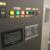Green Tea Microwave Continuous Belt Dryer