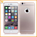 motomo case for iphone 6,oem back cover for apple iphone 6,motomo ino metal case for iphone6