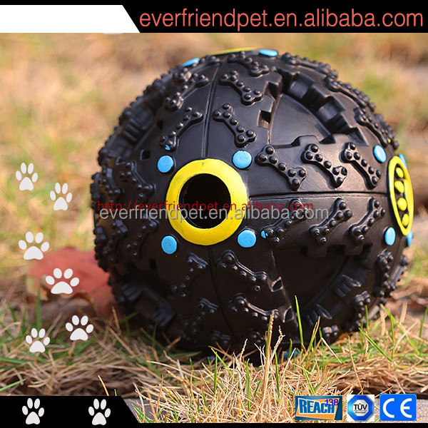 new dog product,dog and cat products ,pet product for dog