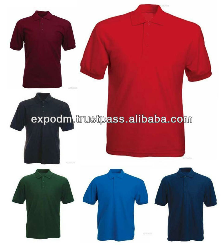 Ladies Lightweight Pique Polo T Shirts Size 6 to 30 - WORK CASUAL SPORTS LEISURE