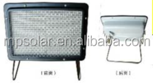 Wholesale camping lpg gas heater with best price