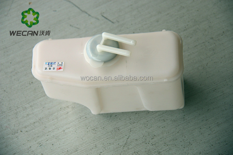saic chevrolet wuling N300N200 auto parts expansion tank with changan hafei chery