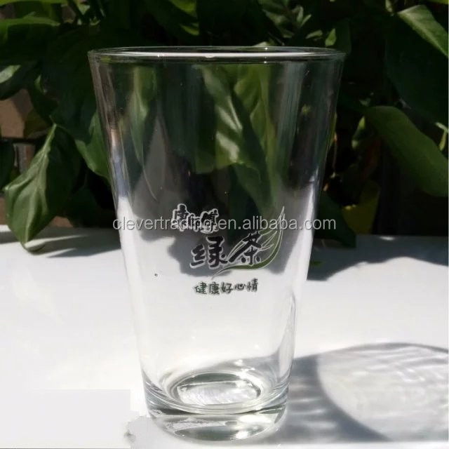 water glass cup glass tea cup