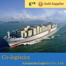 Cheap Shipment Service from Qingdao to Mersin -mickey skype: colsales03