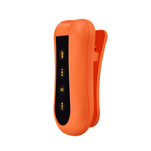 Hot multifunction waterproof marine parts digital mp3 player audio stereo for marine and boat