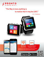 2014 SIM card Android watch GPS WIFI Positioning 3G watch mobile phone for kids elder