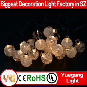 Solar Globes For Garden, Solar Globes For Garden Suppliers And  Manufacturers At Alibaba.com