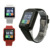 Best sell bluetooth smart watch wristwatch U8 M26 A1 GT08 Y8 Y1 mobile phones smart whatch smartphone android wear smart watch