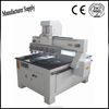 China Manufacturer Automatic laminated mirror small round shape design thickness 1-19mm cnc glass cutting machine price