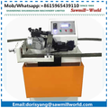 automatic band saw blade sharpener