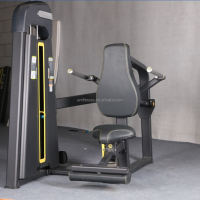 Sports Entertainment Fitness Equipment Seated Dip