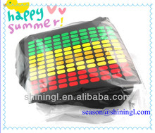 2013 hot selling led t shirt design/music led t-shirt Online Shopping , led shirt, el t shirt