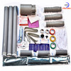 2017 china insulation materials 15KV cable termination kit