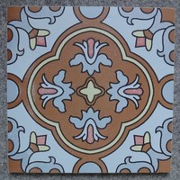 small decorative tiles,design of wall tiles,kitchen tile design patterns