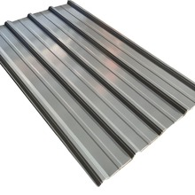 china suppliers cheap color metal roofing for roof price in the philippines