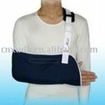 Enhanced Immobilizing Arm Sling ( Three type of models)