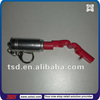 TSD-L002 magnetic key for stop lock/Hand Key For Secure Hook/EAS stoplock key for the Hook Lock