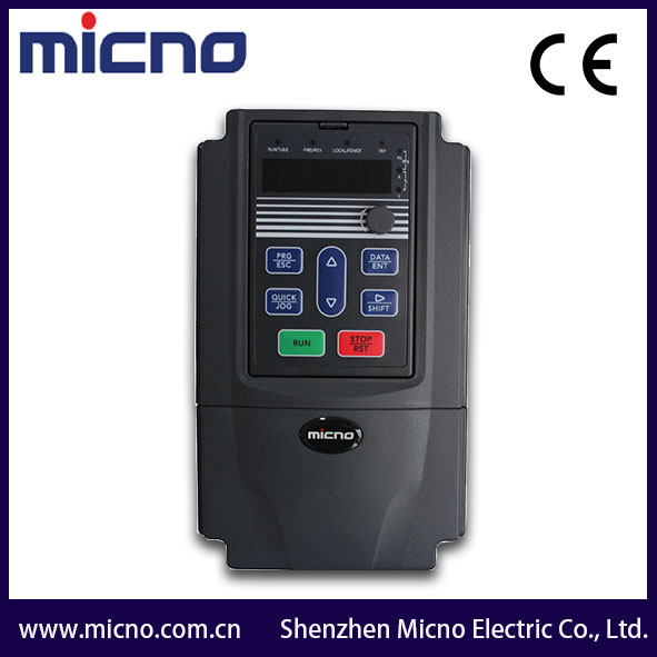 MICNO Stable quality set up/down 220v 12v 24v frequency converter