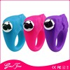 /product-detail/cock-ring-sex-products-for-penis-delay-male-sex-ring-60545026377.html
