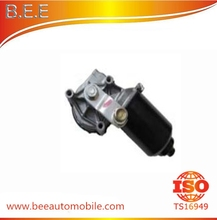 FAN MOTOR AND WIPER MOTOR USE FOR SUZUKI 159100-6584 FOR INDONESIA MARKET