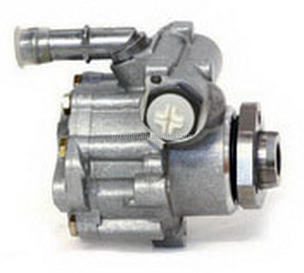 1J0422154A power steering pump for VW POLO