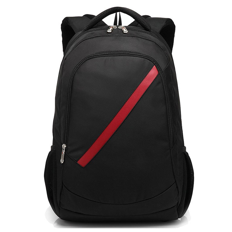 Trendy School Backpacks For University Students,High End ...
