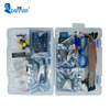 High quality RFID sarter Kit for arduinos