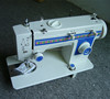 JH307 Multi-Functional Household Sewing Machine