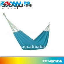 Popular baby hammock swing